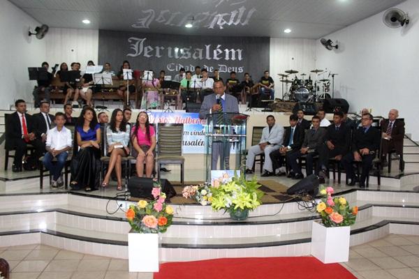 Pastor Nalberto 2