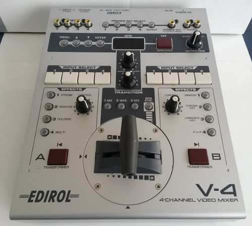 mixer-edirol-v4-excelente-para-vjs-mesa-de-corte-de-video-896011-MLB20464405413_102015-O