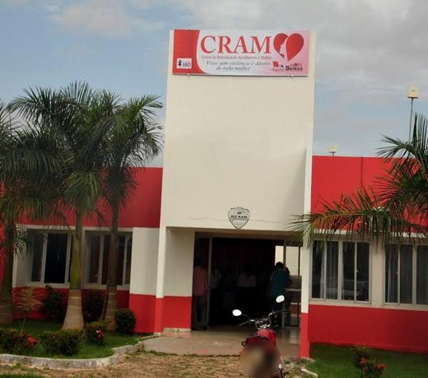 CRAM 3
