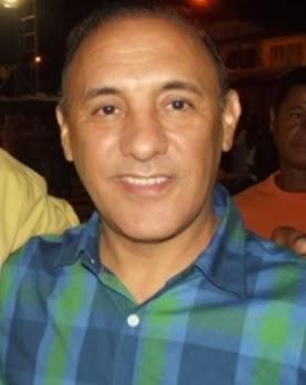 Ex-prefeito-Domingos-Curió