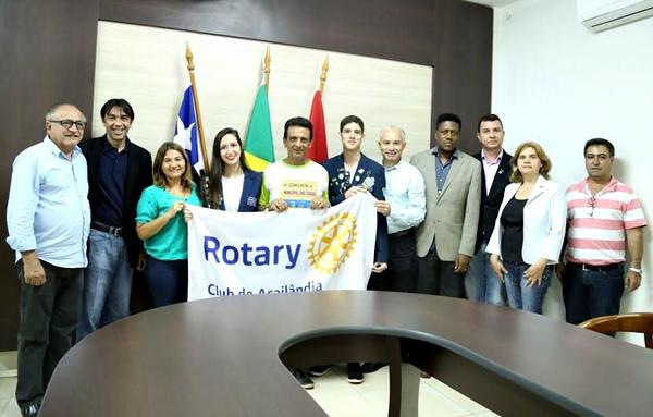 Rotary Club 2