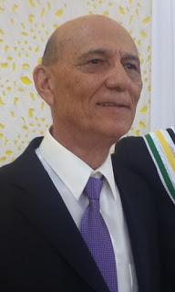 Zé-Gomes-Benedito
