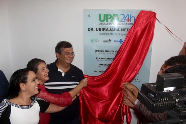 UPA 1