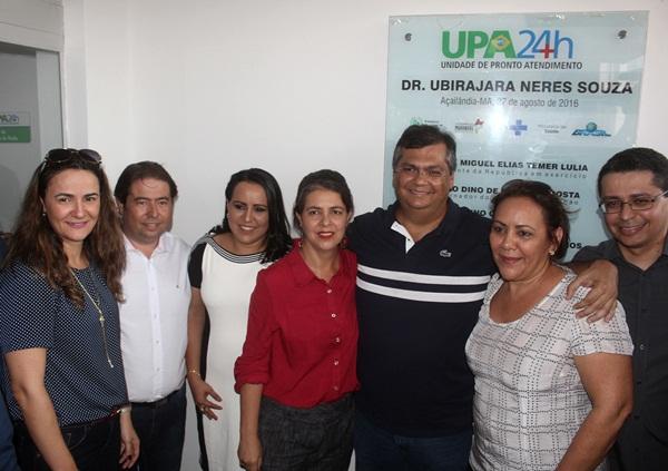 UPA 2