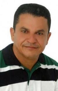 paulo-veloso-prefeito-de-pio-xii-199x310