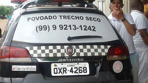 16002994_1188475607914414_4964874343452843500_n