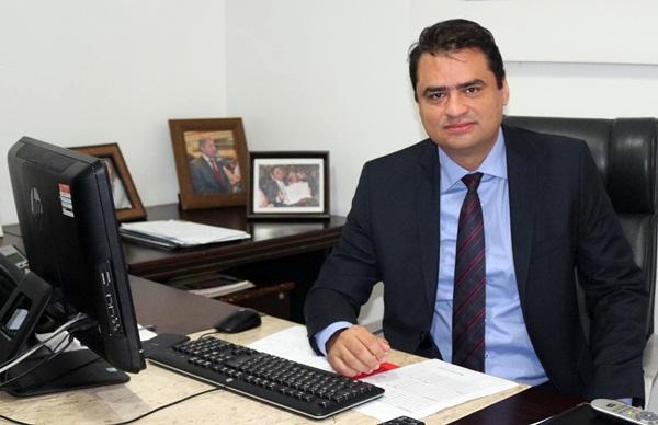 Sergio Vieira 1