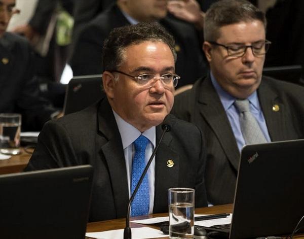 Robereto Rocha
