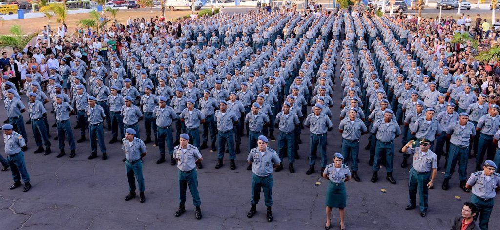 Polícia-Militar-PM-MA-1024x472