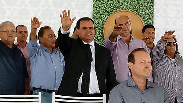 Paulo Lira 1