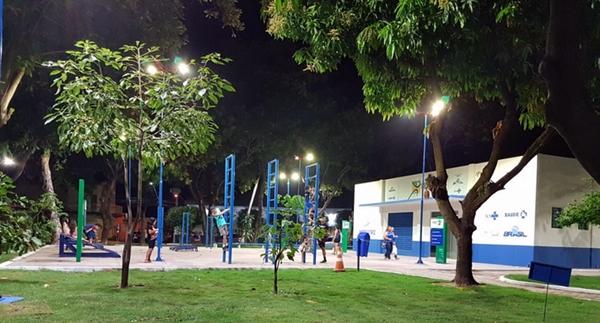 Praça 3