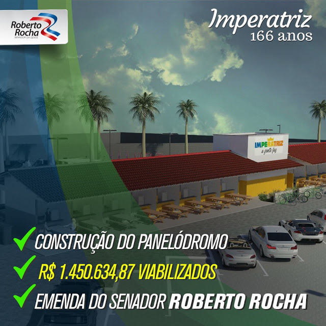 Roberto Rocha 03
