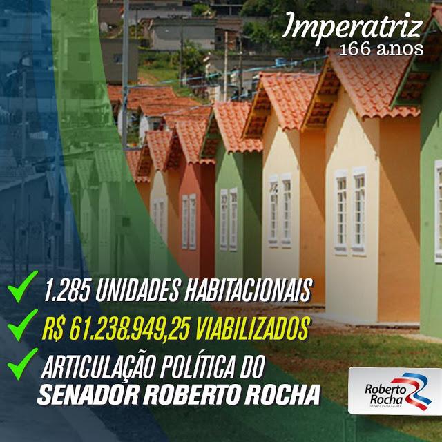 Roberto Rocha 04