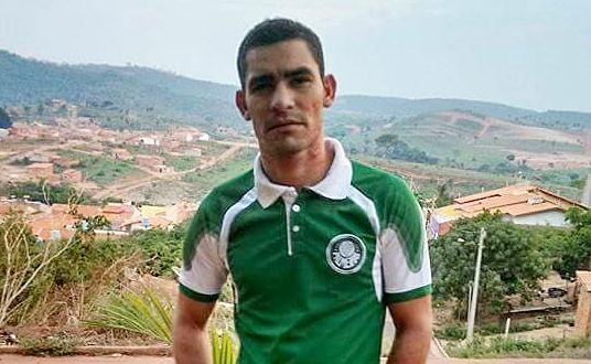 Tiago Lima 1