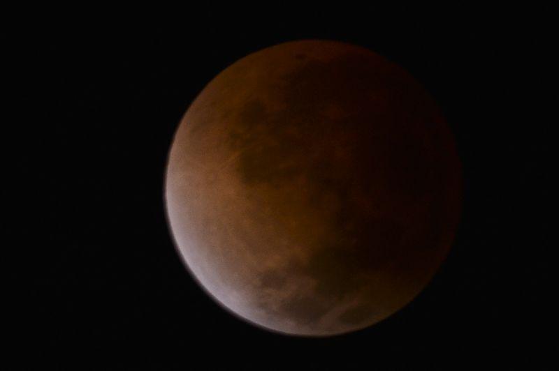 lua 2