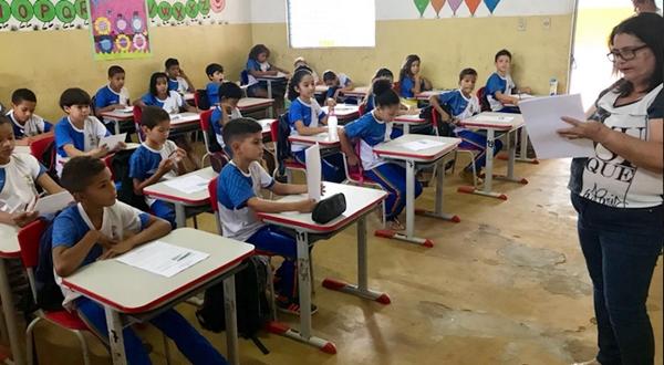 Educação 2